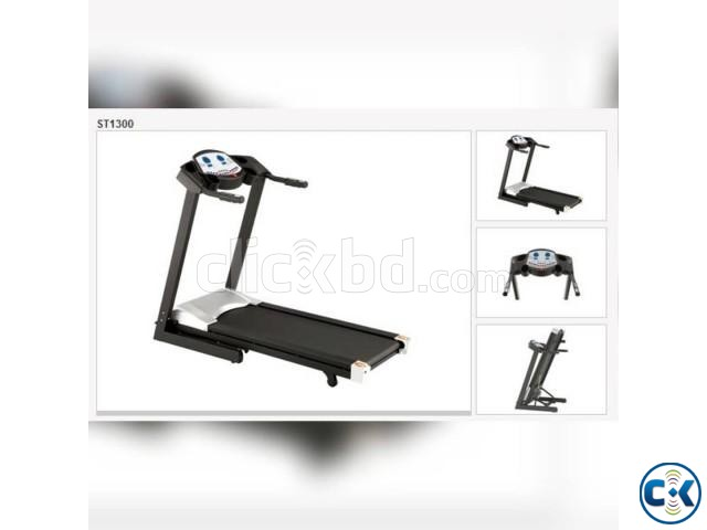 Electric Treadmil Sportek St 1300 Made In Taiwan Clickbd *the tickets are issued by bangladesh railway's centrally computerized seat reservation & ticketing system (ccsrts) and computer network systems. electric treadmil sportek st 1300 made