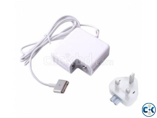 45W MagSafe 2 Power Adapter for MacBook Air  | ClickBD large image 0