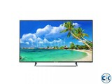 Small image 3 of 5 for Brand New Sony bravia W602D LED TV 5 years service warranty | ClickBD
