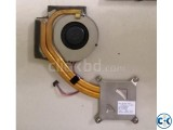 Cooling Fan of Lenovo T420