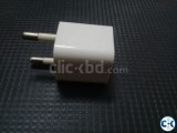 I phone charger ewtto band
