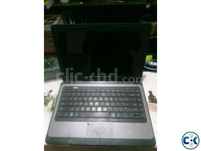 Used Compact Laptop | ClickBD large image 1