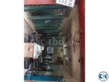 Good Shop Position for Sale in Mohakhali