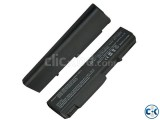 New HP EliteBook 8440p Laptop Battery