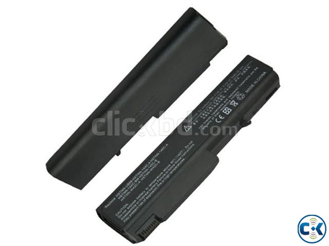 New HP EliteBook 8440p Laptop Battery | ClickBD large image 0