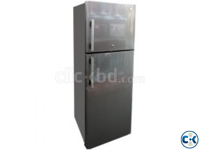 Rangs Refrigerator No Frost - Model RR805N for Sale | ClickBD large image 0