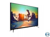 BRAND NEW 32 inch SONY PLUS LED TV