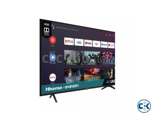 BRAND NEW 32 inch SONY PLUS DOUBLE GLASS TV | ClickBD large image 2