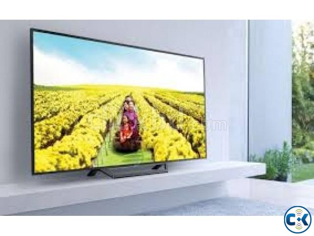 SONY BRAVIA 40 inch W652D SMART LED TV | ClickBD large image 1