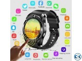 V8 sim support smart watch android smartwatch