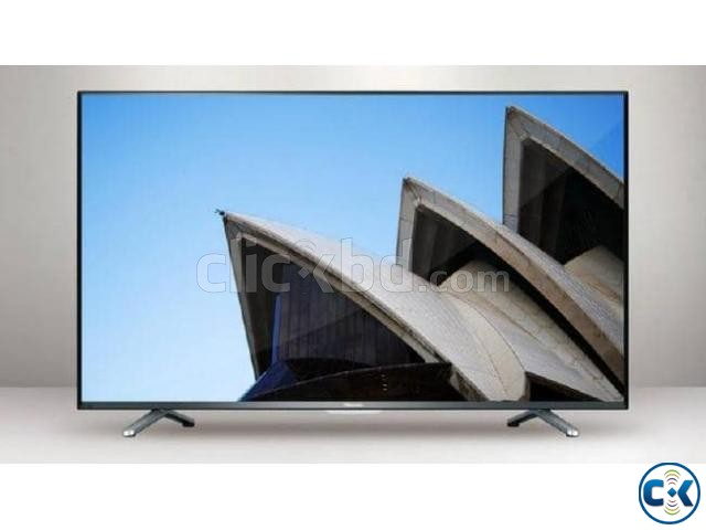 BRAND NEW 40 inch SONY PLUS SMART TV | ClickBD large image 0