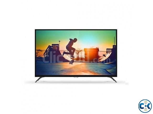 BRAND NEW 40 inch SONY PLUS SMART TV | ClickBD large image 2
