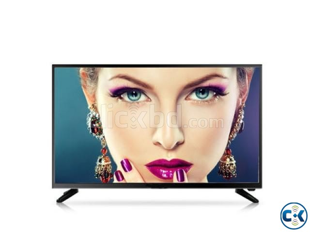BRAND NEW 43 inch ANDROID SMART TV | ClickBD large image 1