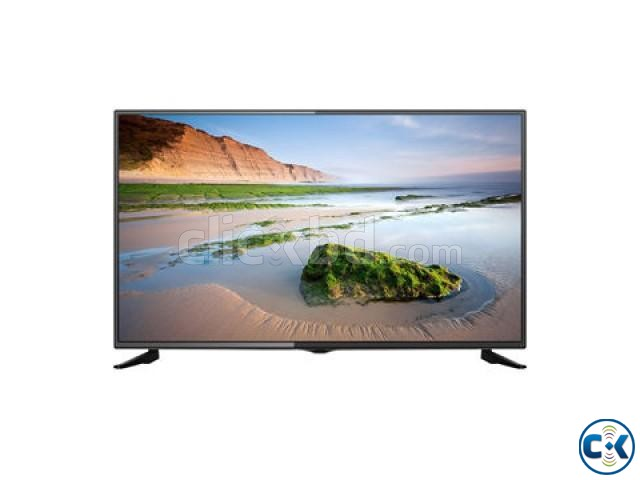 BRAND NEW 43 inch ANDROID SMART TV | ClickBD large image 2
