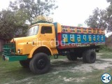 TATA 1612 Truck for sale
