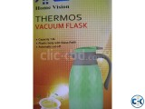 Home Vision Vacuum Flask
