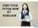 HOUSE TUTOR IN GULSHAN_EDEXCEL_CAMBRIDGE_01711706160
