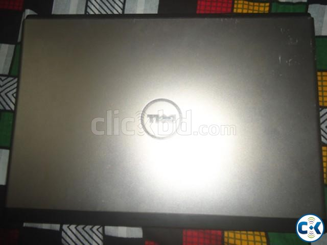 Dell Core-i3 3rd Gen RAM-4GB HD | ClickBD large image 1