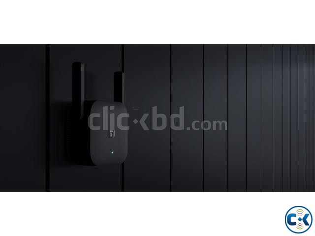 Mi Wi-Fi Range Extender Pro_Free Delivery_01756812104 | ClickBD large image 0
