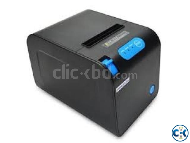RONGTA RP 328 POS PRINTER | ClickBD large image 0