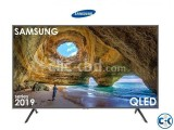 SAMSUNG QLED SMART HDR VOICE CONTROL TV 49Q60R