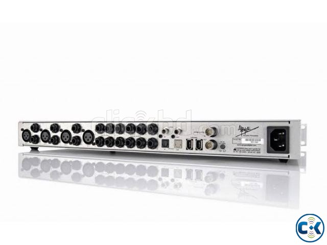Apogee Electronics Ensemble - FireWire Audio Interface | ClickBD large image 2