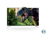 SONY PLUS 65 inch ANDROID UHD 4K TV