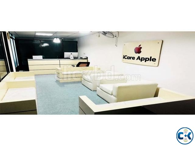 Apple Watch Service Replacement Center Dhaka Bangladesh. | ClickBD large image 0