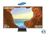 Samsung Q90R Series 65-Inch Smart 4K UHD TV QLED