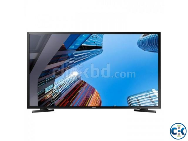 NEW SAMSUNG BASIC 32 N4003 HD TV | ClickBD large image 0