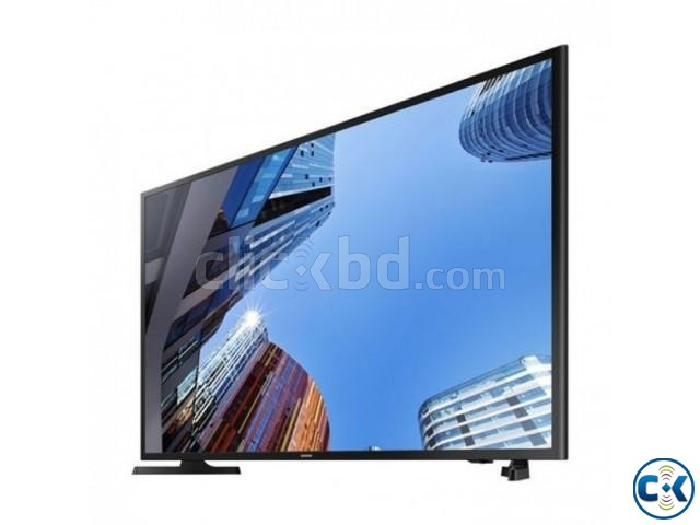 NEW SAMSUNG BASIC 32 N4003 HD TV | ClickBD large image 1