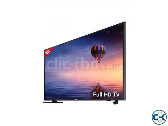 NEW SAMSUNG BASIC 32 N4003 HD TV | ClickBD large image 2