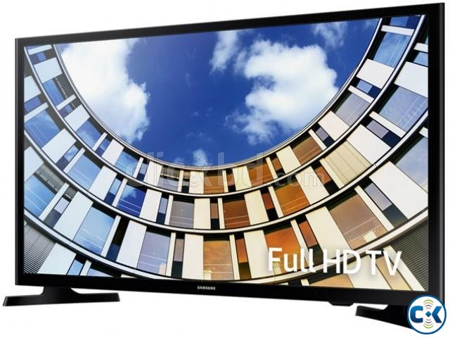 NEW SAMSUNG BASIC 32 N4003 HD TV | ClickBD large image 3