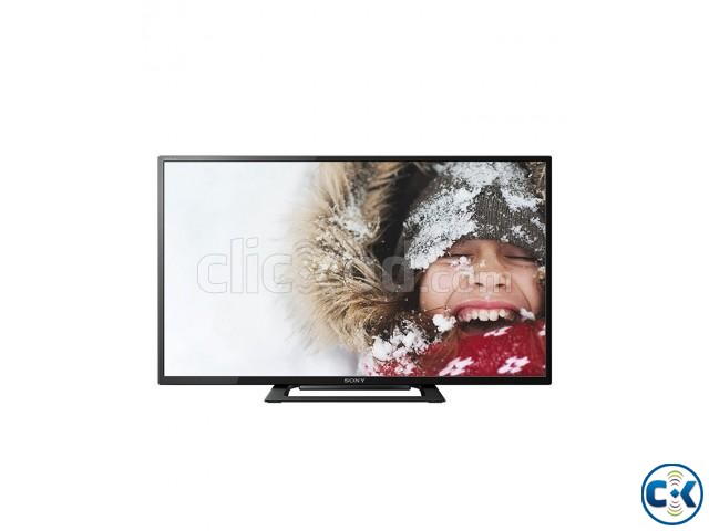SONY BRAVIA 32 inch R300E LED TV | ClickBD large image 1