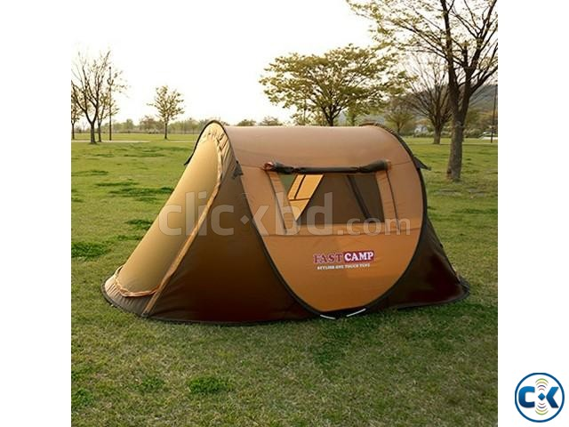 Camping Tent Fishing Tent | ClickBD large image 0