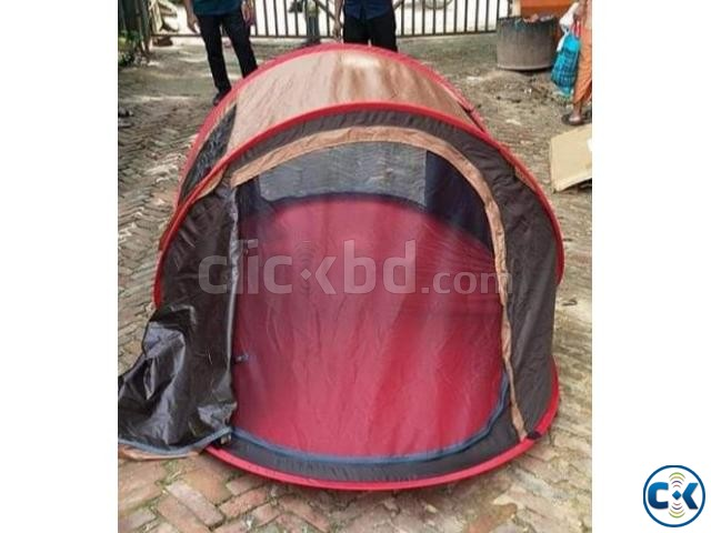 Camping Tent Fishing Tent | ClickBD large image 2