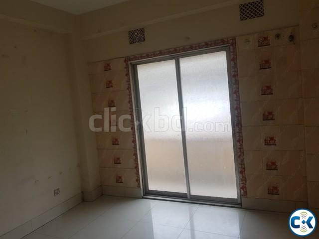 OFFICE rent Mirpur East Monipur Mainroad | ClickBD large image 1