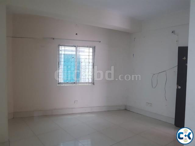 OFFICE rent Mirpur East Monipur Mainroad | ClickBD large image 2