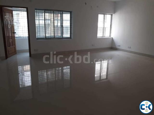 FULLYREADY APARTMENT CAR PARK FOR RENT in PALTAN RUPAYAN  | ClickBD large image 1