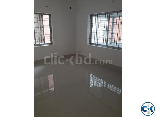 FULLYREADY APARTMENT CAR PARK FOR RENT in PALTAN RUPAYAN  | ClickBD large image 2