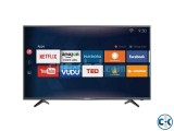 TRITON Brand 55 Inch 4K Support Android TV