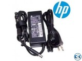 HP Power Charger Adapter