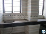 1661sft Flat for sale at Banani Block-F.