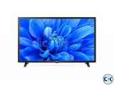 Sony Samsung Choice MI TV Best Price In Bangladesh
