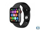W26 Smart Watch 1.75 inch Full Touch Screen Bluetooth Call