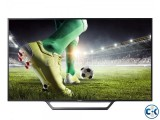 SONY BRAVIA 32 inch W600D SMART LED TV