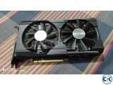 Heavy Duty Graphics Card AMD R9 380 4gb DDR5