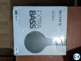 Sony WH-XB700 for sale bass lovers