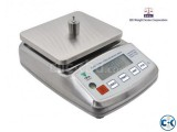DS671SS Precision Balance 0.01g To 3000g