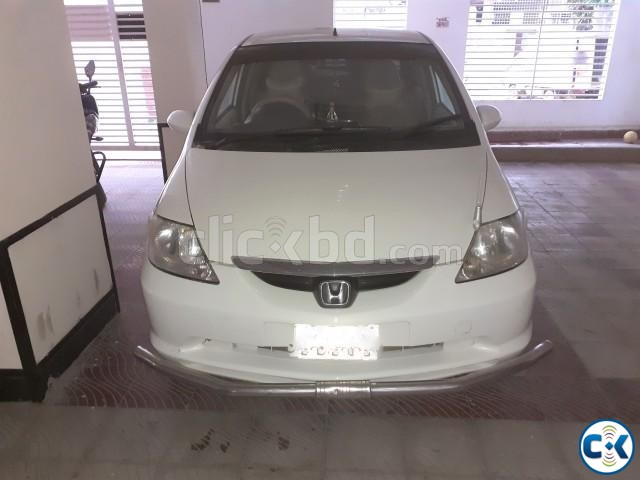 Honda City 2004 2011 super fresh | ClickBD large image 0